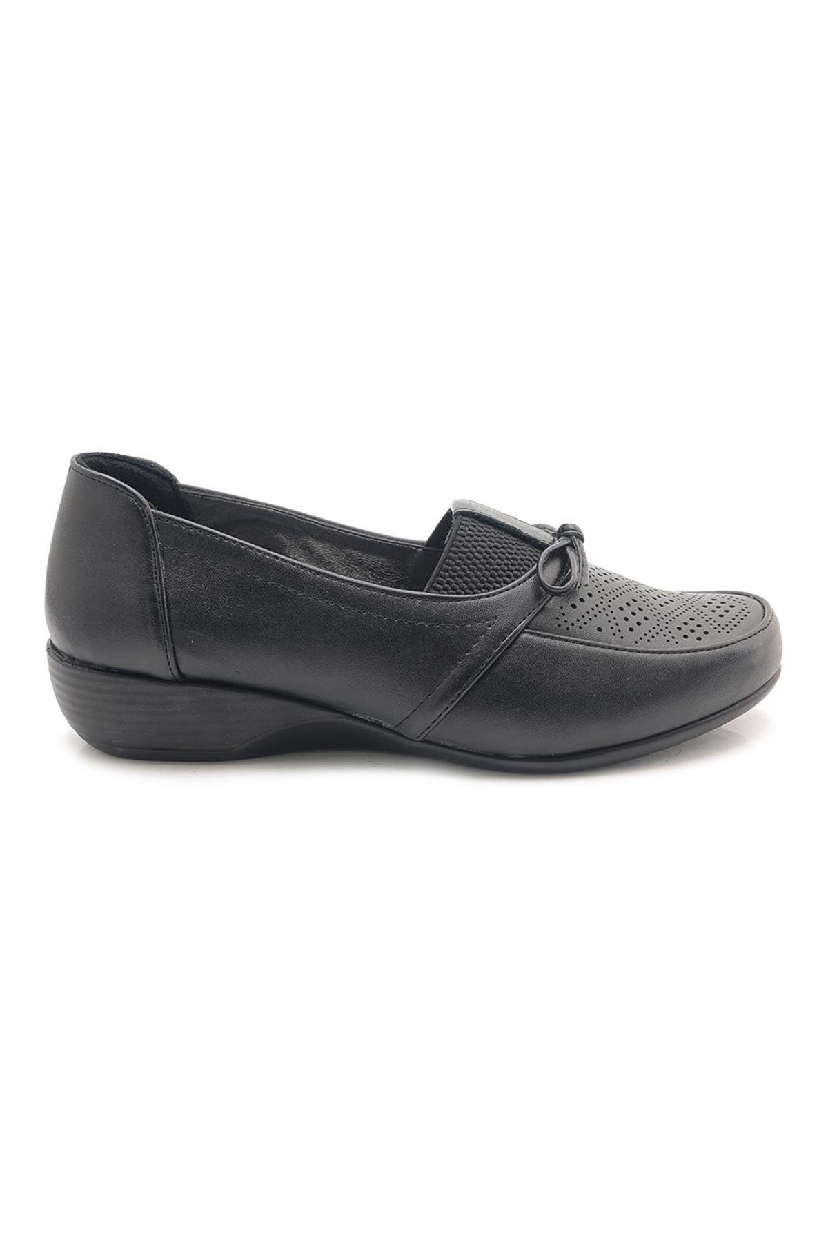 Polaris 313002 Comfort Günlük Kadın Ayakkabı