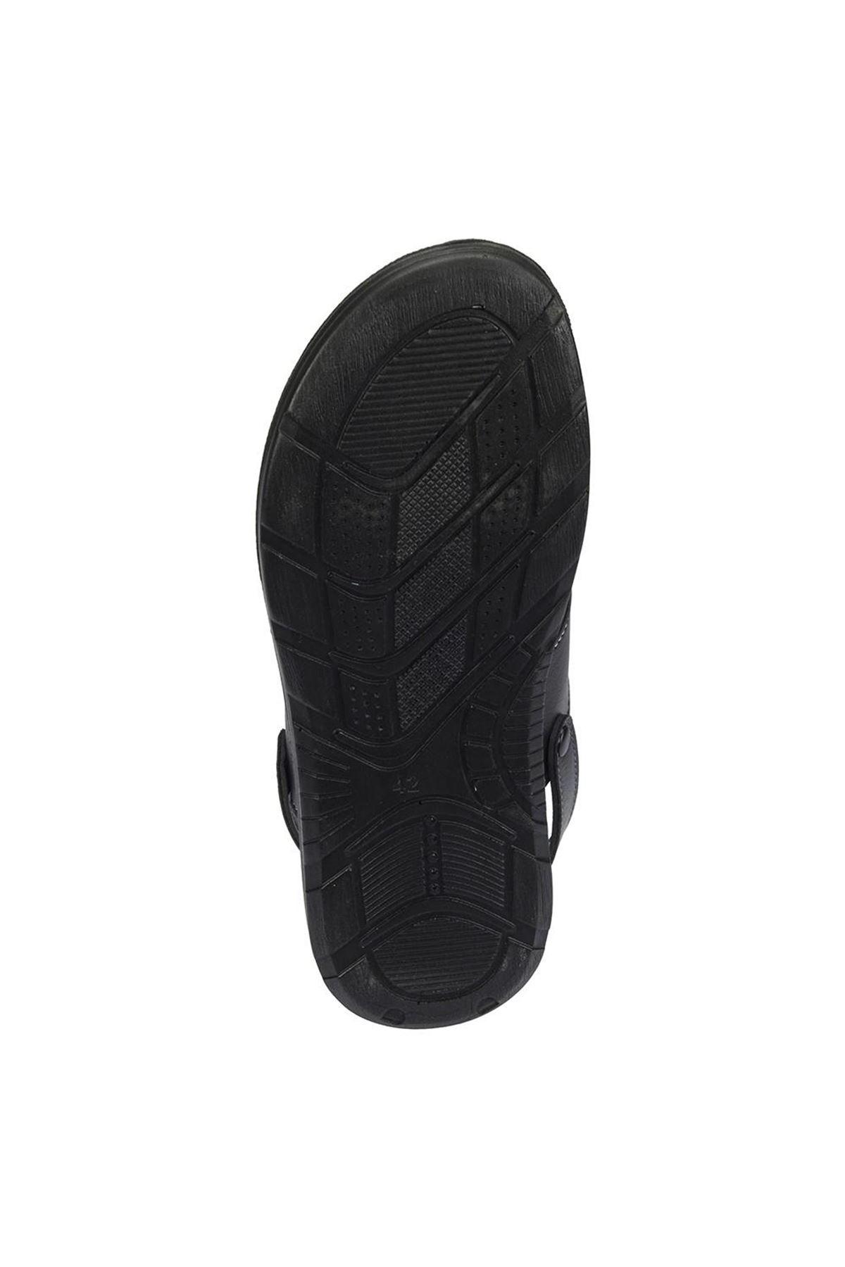 Forza Anorak Casual Erkek Spor Ayakkabı
