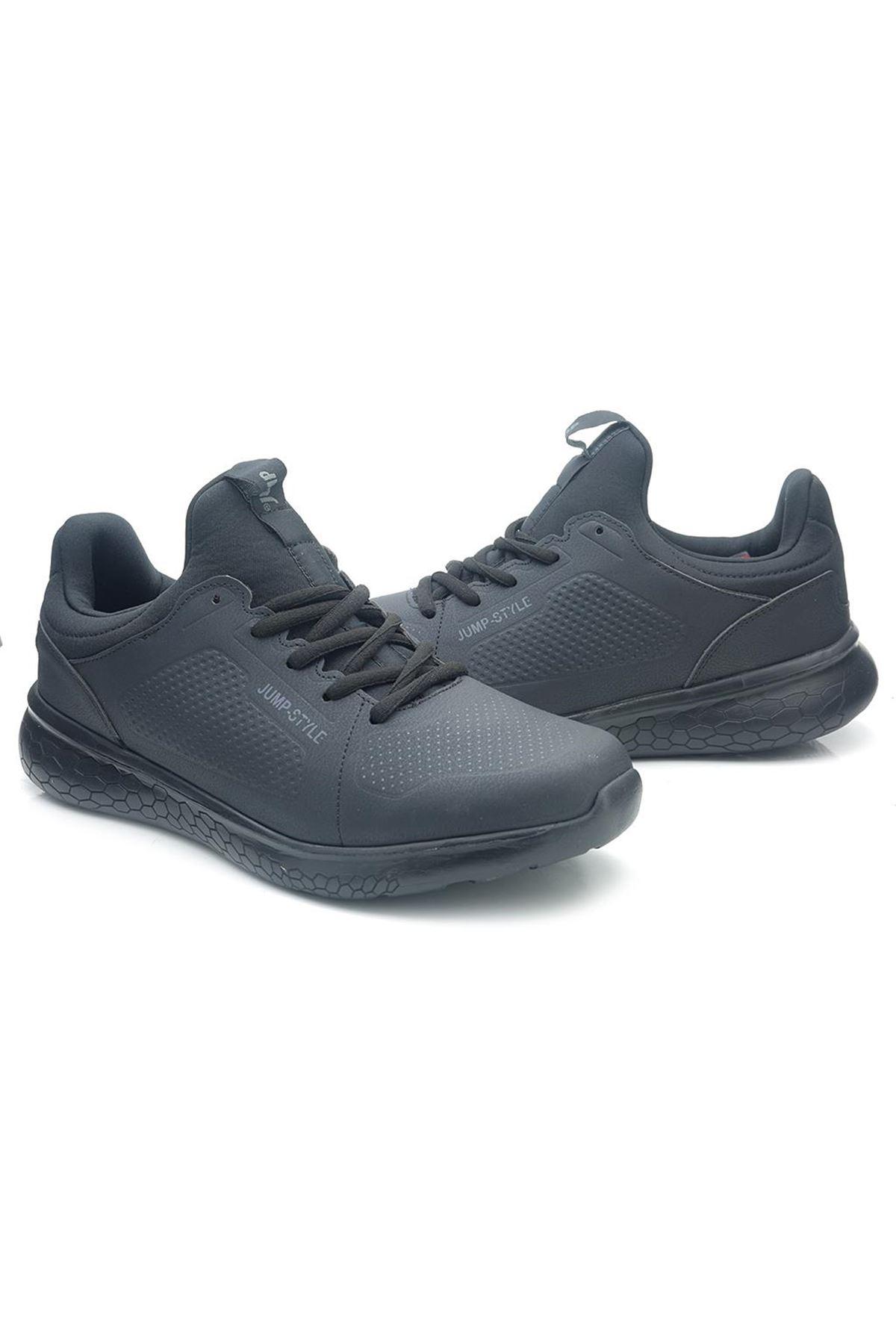 Sport 655 Günlük Erkek Spor Ayakkabı
