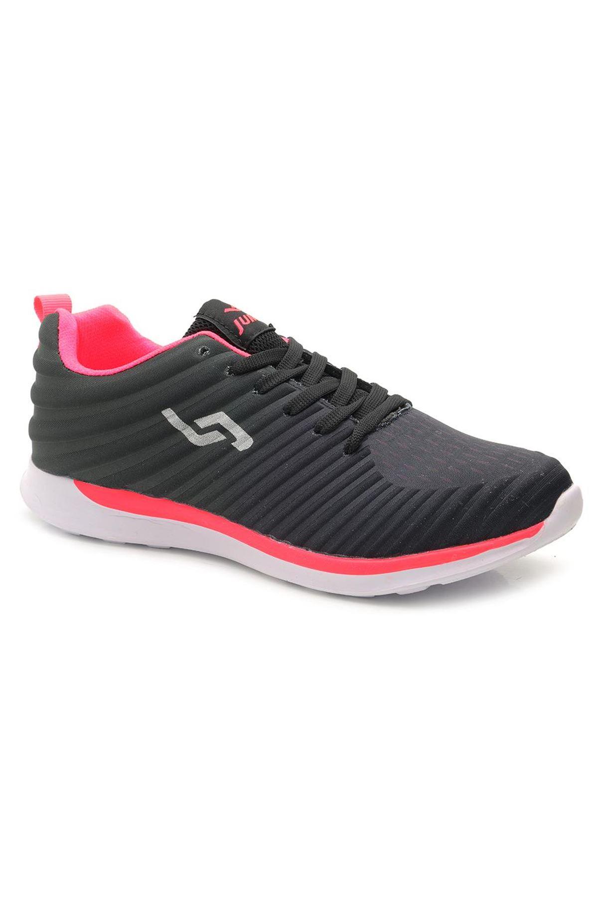 Jump 201450 Ultra Hafif Kadın Spor Ayakkabı