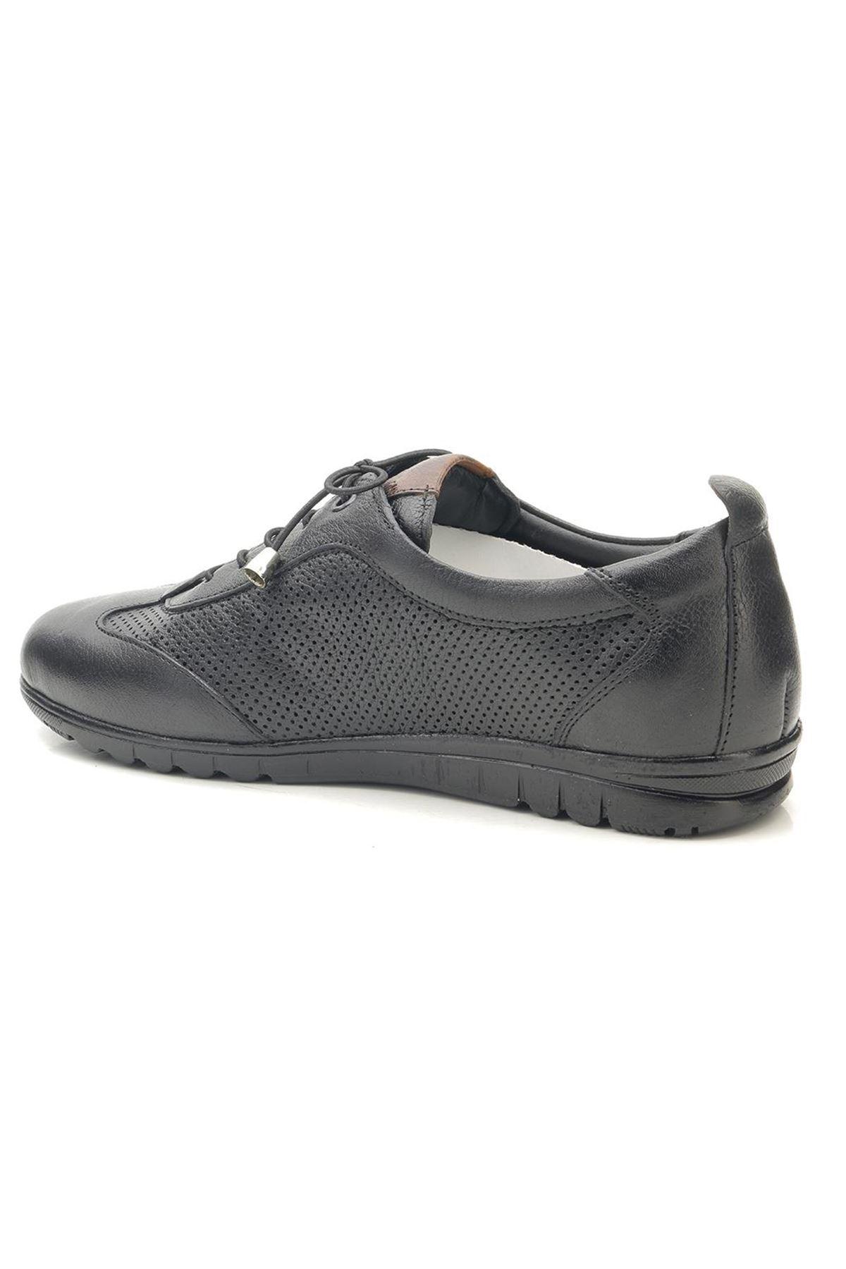 Kids World Sneaker 661 Kız Çocuk Spor Ayakkabı