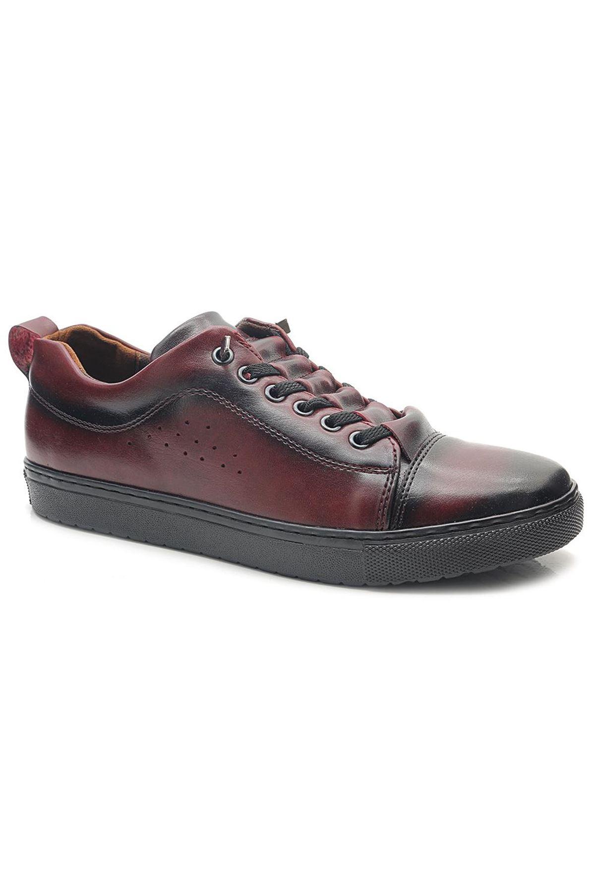 Onnomen 0052 Casual Günlük Erkek Ayakkabı