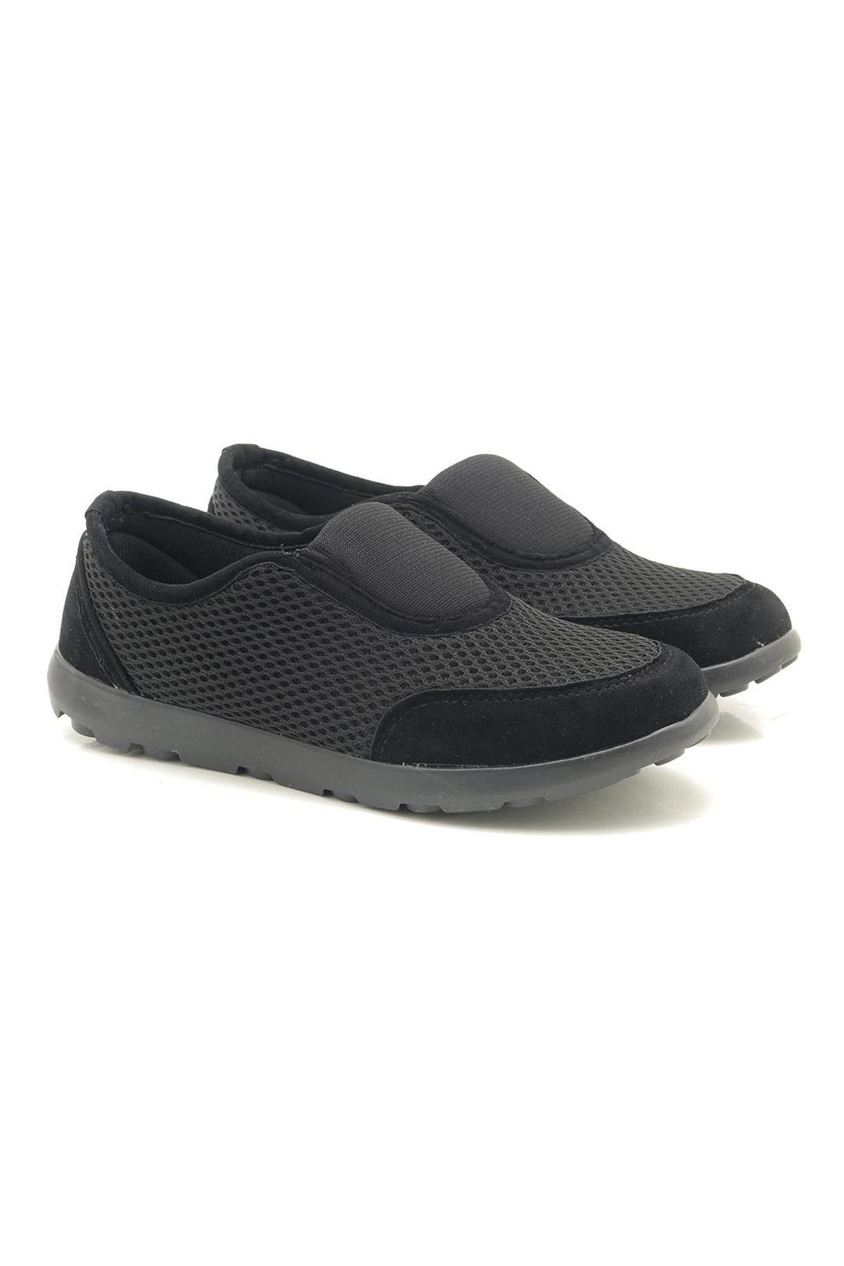 MP 201665 Yumuşak İnce Taban Yazlık Erkek Spor Ayakkabı