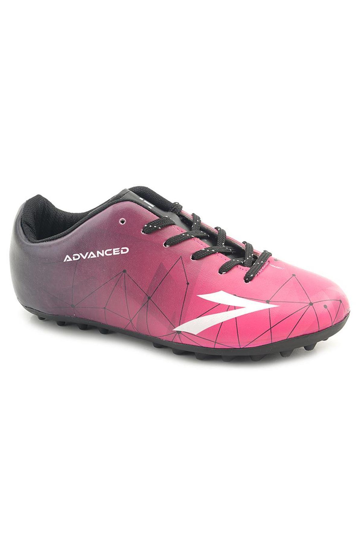Lig Advanced Halısaha Spor Ayakkabı