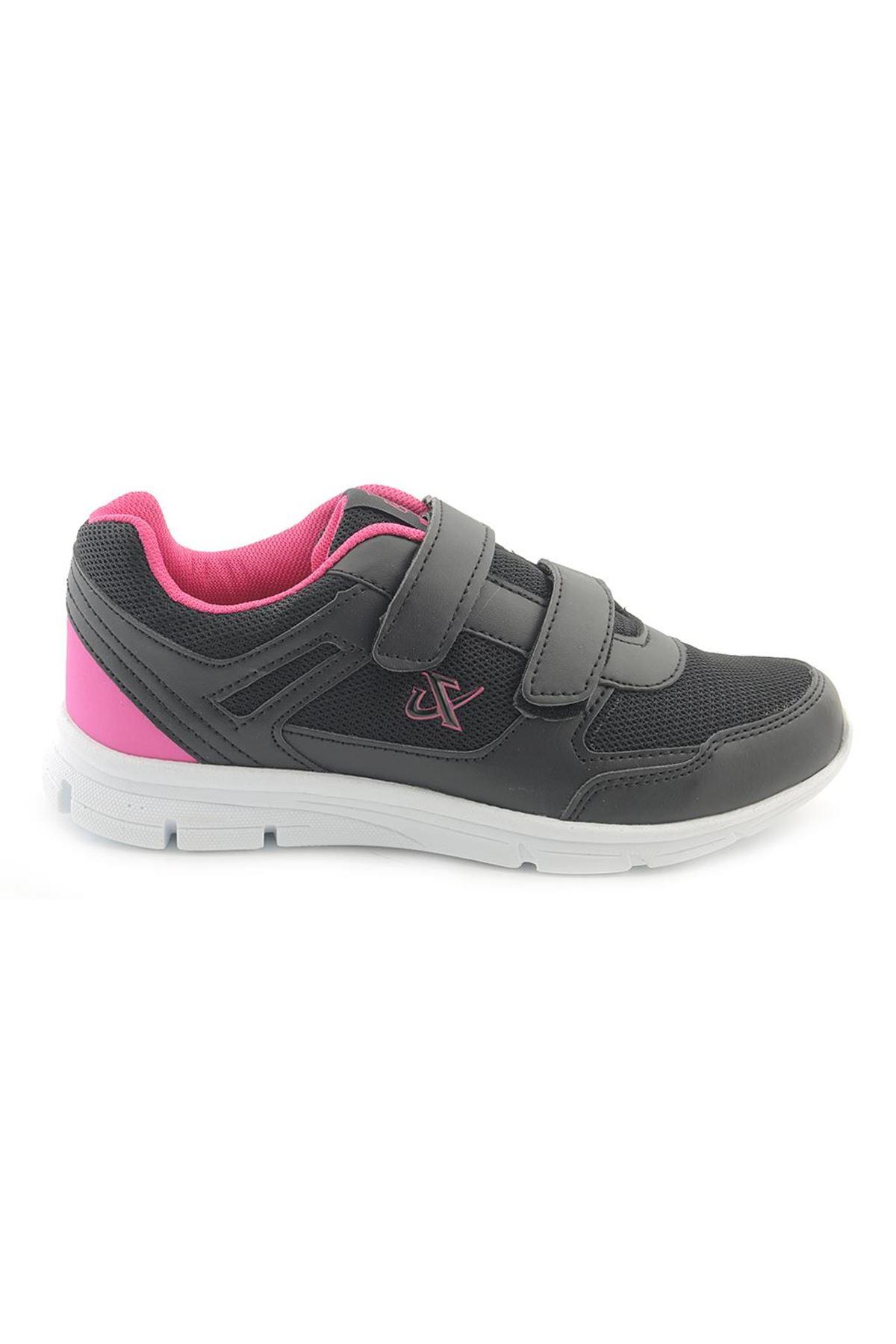 Str S5411 Cırtlı Unisex Spor Ayakkabı