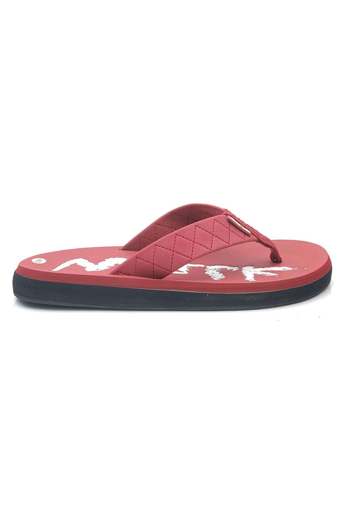 AyakkabıVakti Hakiki Deri İç Dış Kemik Çıkıntısı Ayakkabısı
