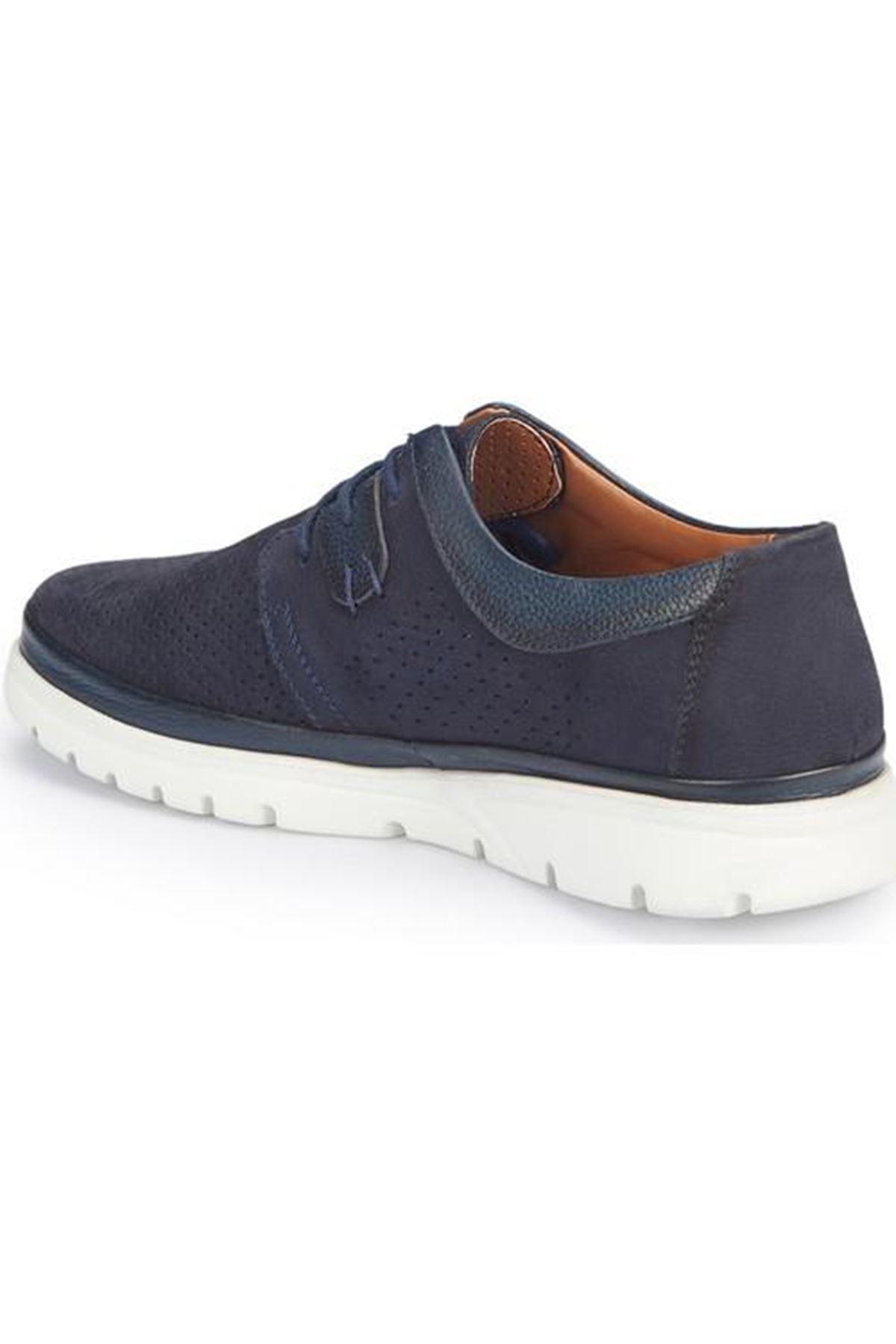 Mercedes Marko Casual Erkek Günlük Ayakkabı