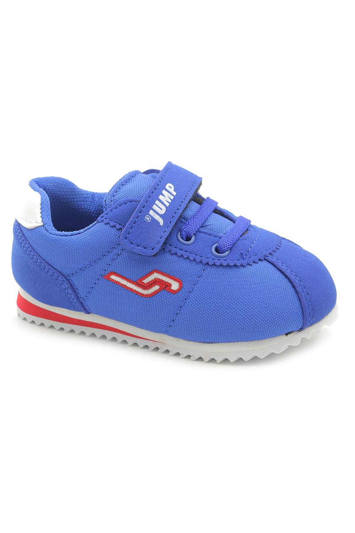 Jump 183900 Çocuk Spor Ayakkabı
