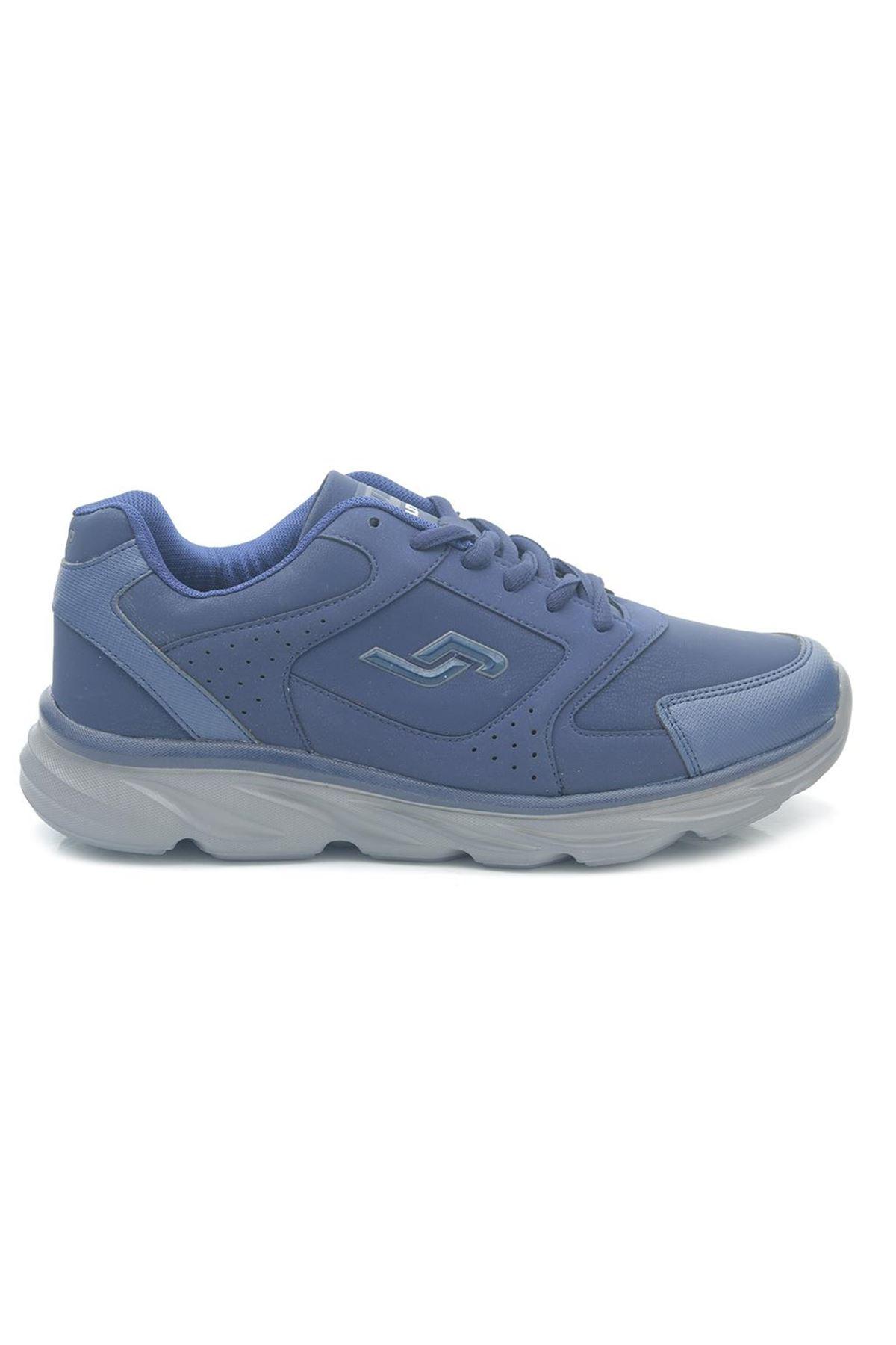 Jump Comfort Günlük Erkek Spor Ayakkabı