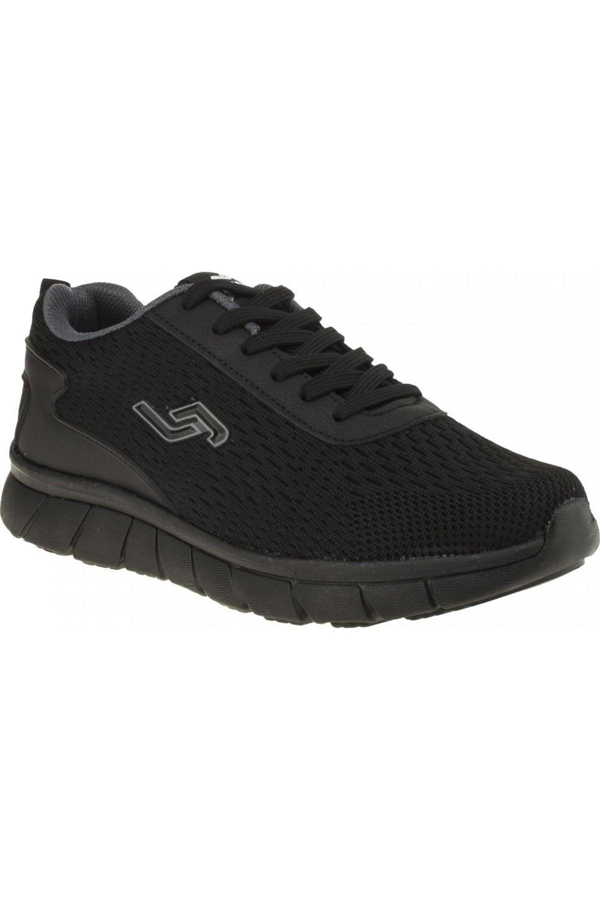Jump 18019 Bağlı Günlük Erkek Spor Ayakkabı