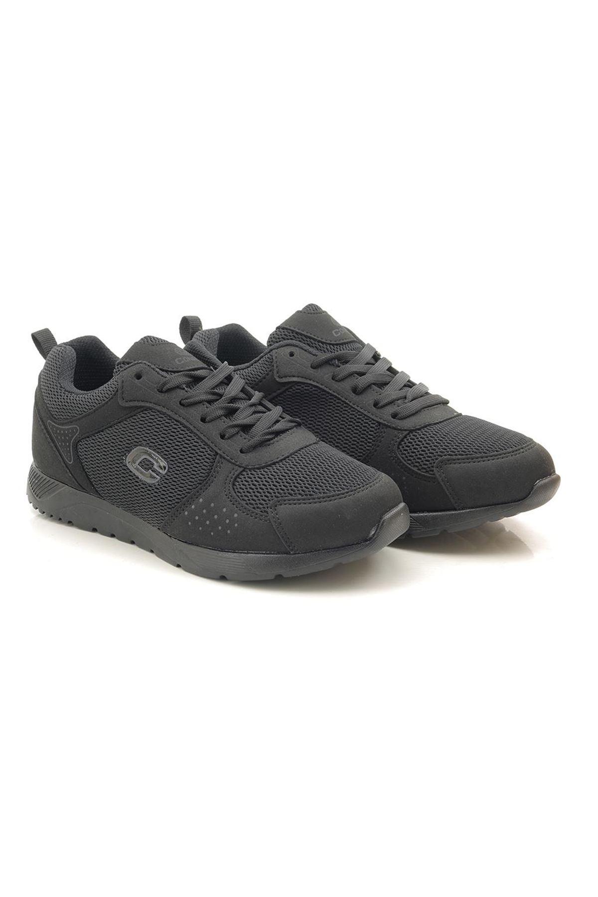 Conpax Ultra Comfort Anorak Spor Ayakkabı