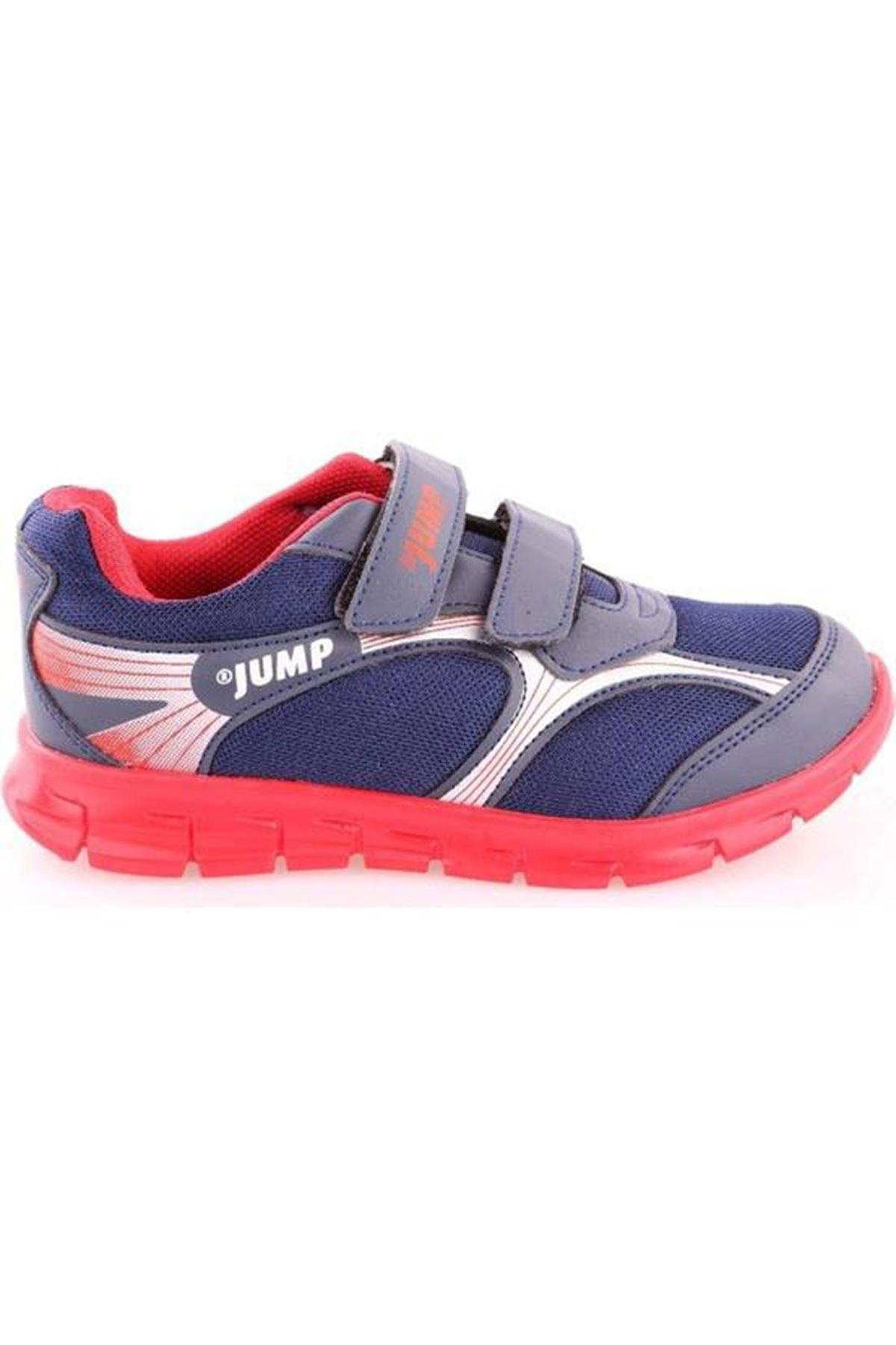 Jump 13603 Günlük Çocuk Spor Ayakkabı