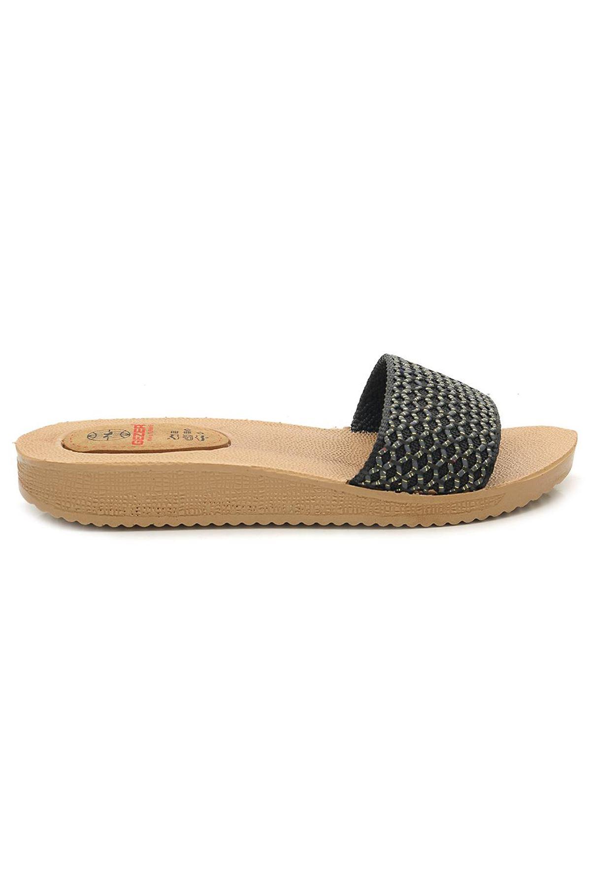 Man 999 Hakiki Deri Kışlık Erkek Ayakkabı, Deri Erkek Ayakkabı