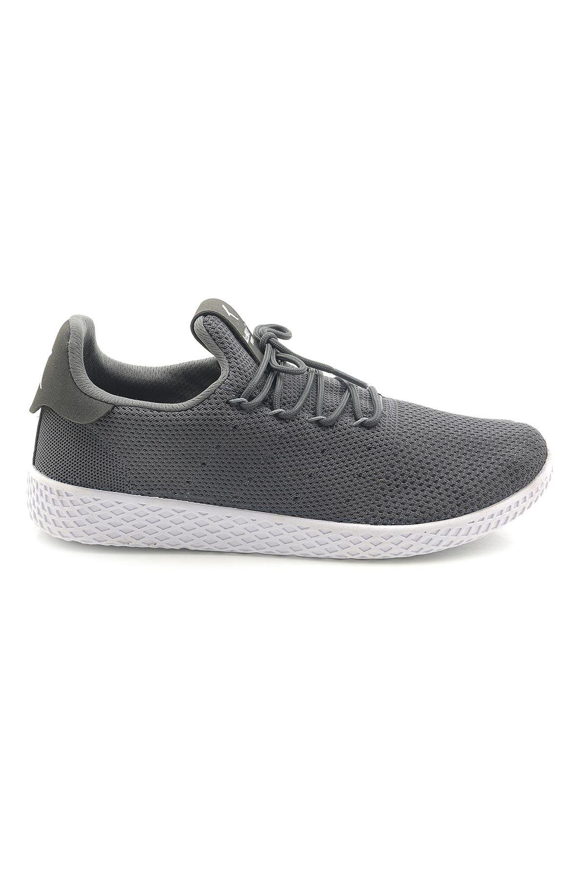 Kinetix Lady Comfort Kadın Spor Ayakkabı Sneaker