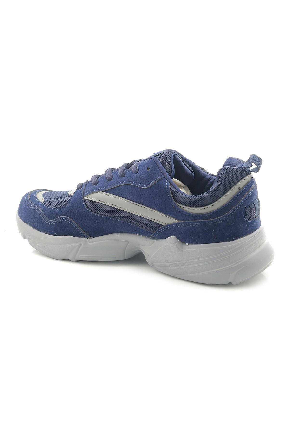 Jump 74521 Anatomik Erkek Spor Ayakkabı
