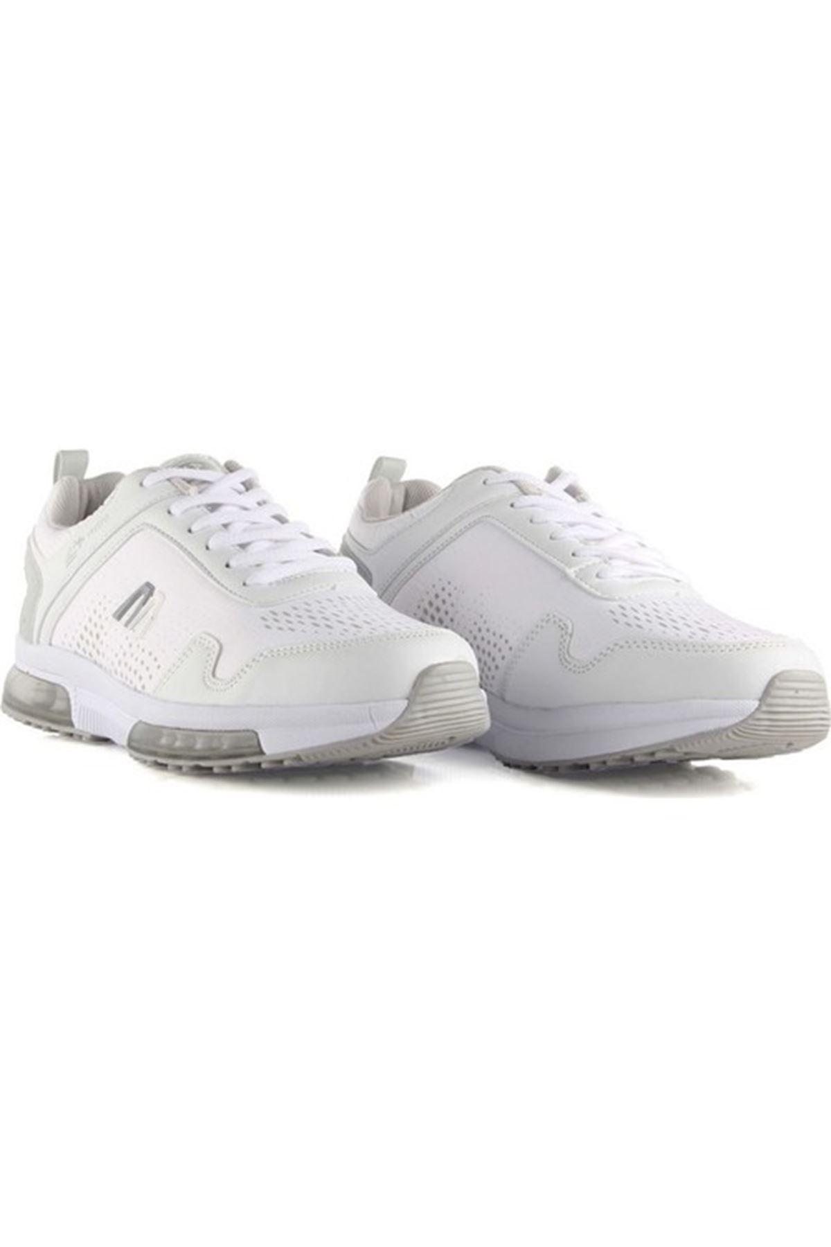 MP 191-7302 Erkek Günlük Ve Yürüyüş Spor Ayakkabı