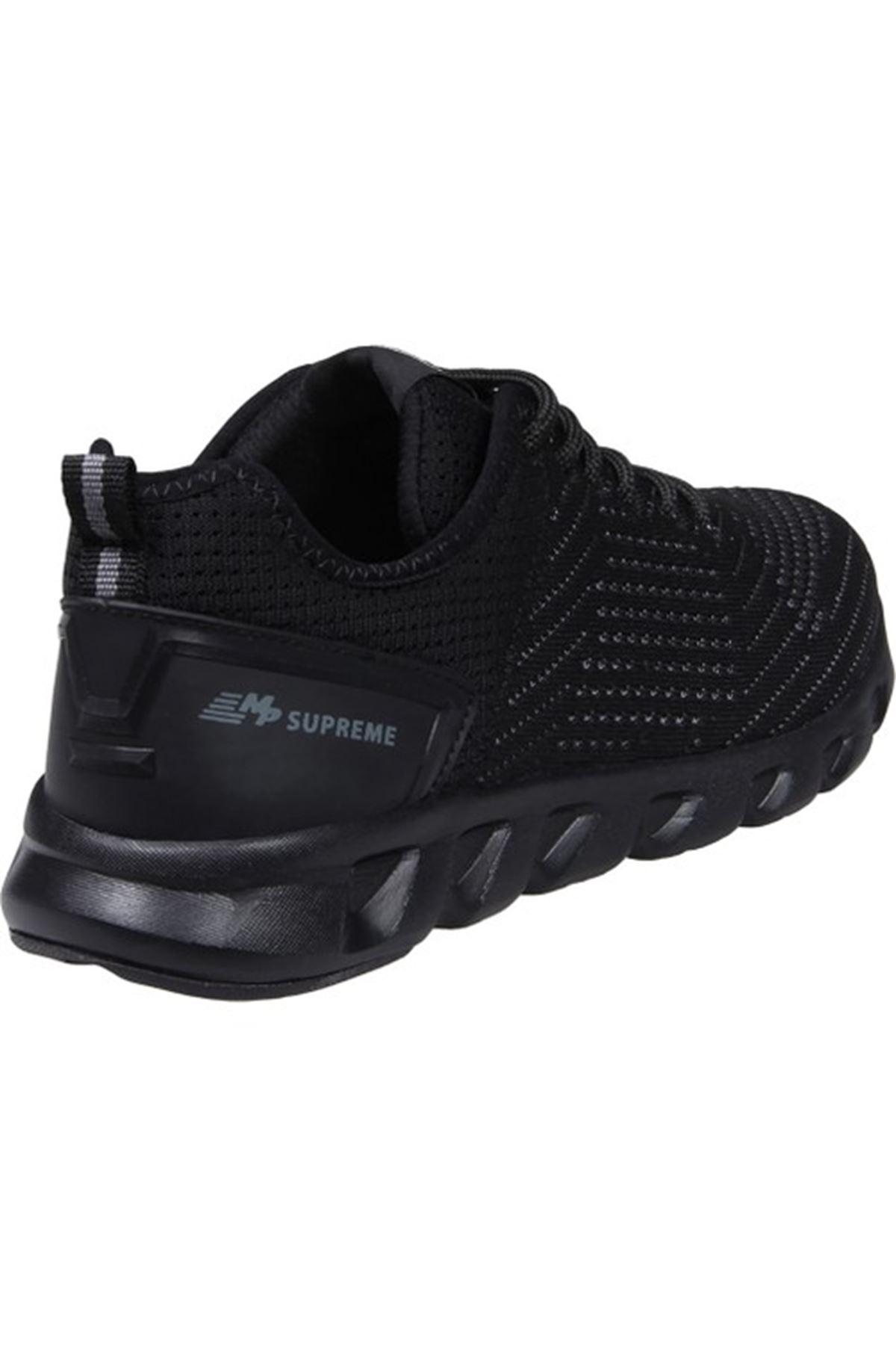MP 191-7308 Erkek Koşu Yürüyüş Spor Ayakkabı