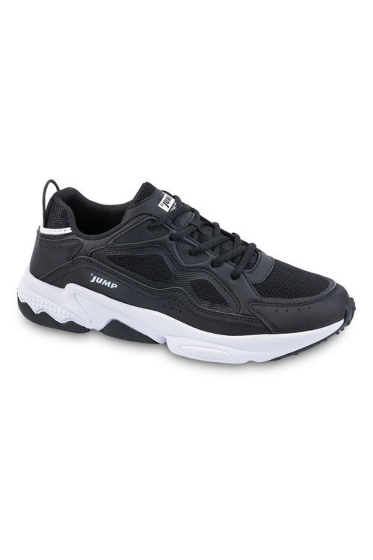 Jump 30541 Comfort System Yürüyüş Koşu Spor Ayakkabı