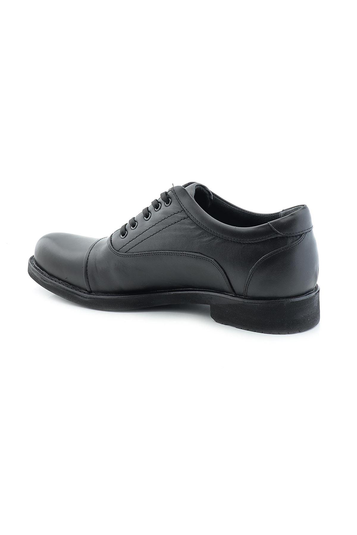 Büyük Numara Erkek Ayakkabı A1254